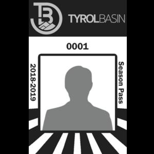 2018-19 individual season pass image
